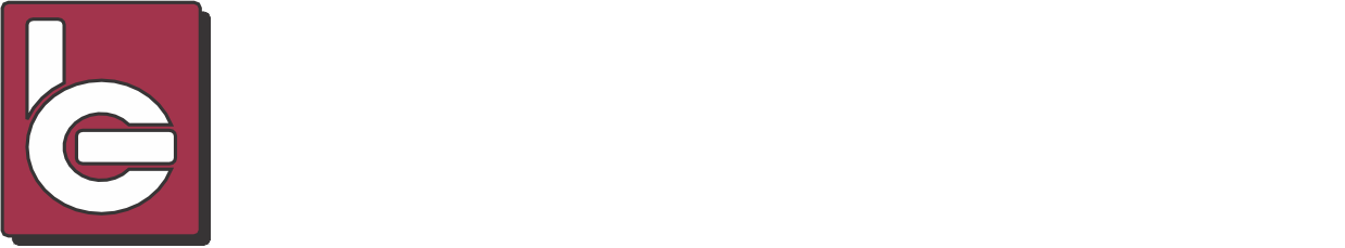 Brewer Engineering Consultants, PLC